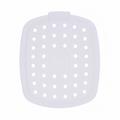 Tupperware CondensControl Filtereinsatz Cool´N Fresh-Set
