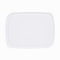 Tupperware Verschluss Cool´N Fresh