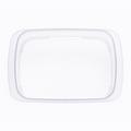 Tupperware Behälter Cool´N Fresh 1,5 l