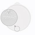 Tupperware Neuer Y-Deckel