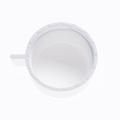 Tupperware EcoEasy 1,0 l Schraubverschluss