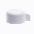 Tupperware EcoEasy 500 ml Schraubverschluss