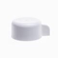 Tupperware EcoEasy 750 ml Schraubverschluss