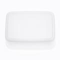 Tupperware Behälter Eis-Kristall 2,5 l