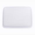 Tupperware Behälter Eis-Kristall 2,25 l