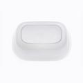 Tupperware Behälter Eis-Kristall 170 ml