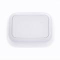 Tupperware Behälter Eis-Kristall 450 ml