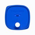 Tupperware Deckel mit Ausgießer für den Erfrischer