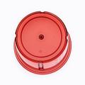 Tupperware Behälter Extra-Chef