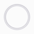 Tupperware Antirutsch-Ring Extra-Chef/Rühr-Mix 1,25 l