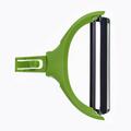 Tupperware Hobel-Aufsatz Klick-System