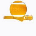 Tupperware Schälfix-Aufsatz Klick-System