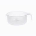 Tupperware Kännchen Küchenperle