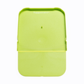 Tupperware Einsatz Lunch-Box