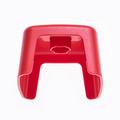 Tupperware Fingerschutz Halter Mando-Junior