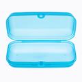 Tupperware Großer Behälter Maxi-Twin-Set