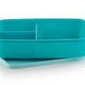 Tupperware Lunch box 1 l Lunch box 1 l Tupperware*