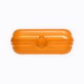 Tupperware Mittlerer Behälter Maxi-Twin-Set