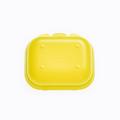 Tupperware Kleiner Behälter Maxi-Twin-Set