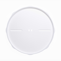 Tupperware Reis-Einsatz Micro-CombiGourmet 3,0 l