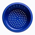 Tupperware Dämpfaufsatz Micro-CombiGourmet 3,0 l