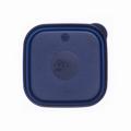 Tupperware Deckel Micro-CombiGourmet Förmchen