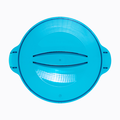 Tupperware Deckel MicroCook 1,0-l-Kanne