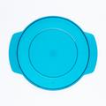 Tupperware Deckel MicroCook 2,25-l-Kasserolle
