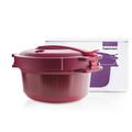 Tupperware Deckel MicroQuick