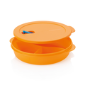 Tupperware Deckel MicroTup Menüteller