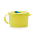 Tupperware Behälter MicroTup Suppentasse