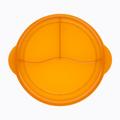 Tupperware Behälter MicroTup Menüteller
