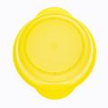 Tupperware Behälter MicroTup 1,0 l