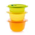 Tupperware Behälter MicroTup 1,5 l