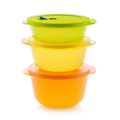 Tupperware Behälter MicroTup 2,0 l