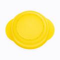 Tupperware Behälter MicroTup 400 ml