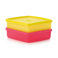 Tupperware Deckel Mini-Box