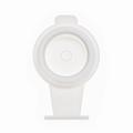 Tupperware Verschlusskappe Mix-Fix 500 ml