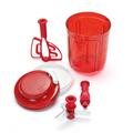 Tupperware Behälter Tupper®-Multi-Chef
