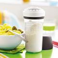 Tupperware Behälter Parmesano