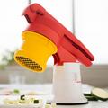 Tupperware Adapter Profi-Chef Schneidwerk