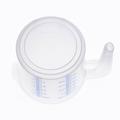 Tupperware Behälter Rühr-Mix 1,25 l