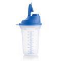 Tupperware Behälter Shake-It