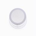 Tupperware Behälter Shake-It 600 ml