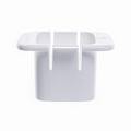 Tupperware Halter (Fingerschutz) Speedy-Mando/Mando-Raspel