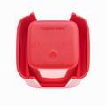 Tupperware Anpresshilfe (Fingerschutz) Speedy-Mando/Mando-Raspel