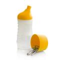 Tupperware Trinkverschluss Kleiner Sportfreund 415 ml
