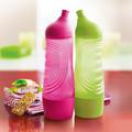 Tupperware Trinkverschluss Sportfreund 750 ml