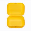 Tupperware Großer Behälter Twin-Set