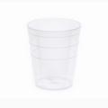 Tupperware Behälter Wichtel